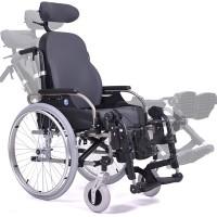 Wysokiej jakości wózek specjalny