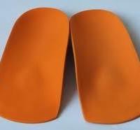 Wkładki dziecięce Memo Pomarańczowe
