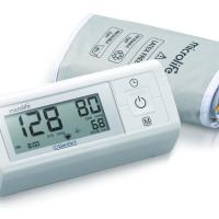 Ciśnieniomierz automatyczny BP A1 Microlife