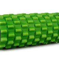 Wałek do masażu roller FS101
