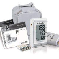 Ciśnieniomierz automatyczny Microlife BP A 150 AFIB