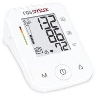 Ciśnieniomierz automatyczny Rossmax X3