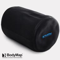 Wałek stabilizujący BodyMap O