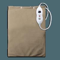 Poduszka elektryczna HP4060A