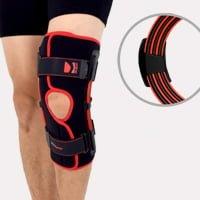 Orteza kolana IB-SK/1R