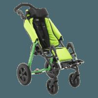 Wózek dziecięcy ULISES EVO
